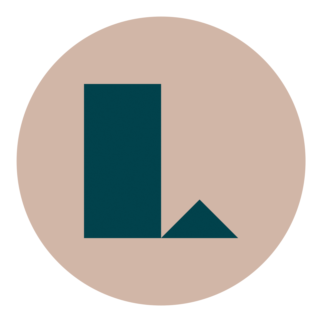 logo for email.png