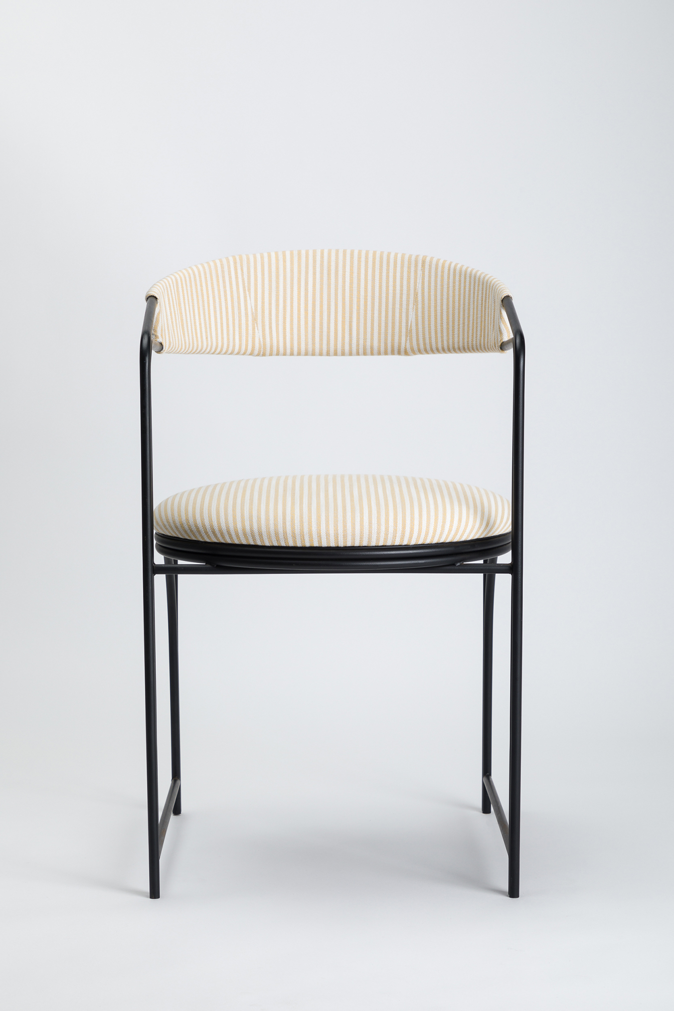 LAUN - Bacall Chair Yellow 002_photo credit Little League Studio.jpg