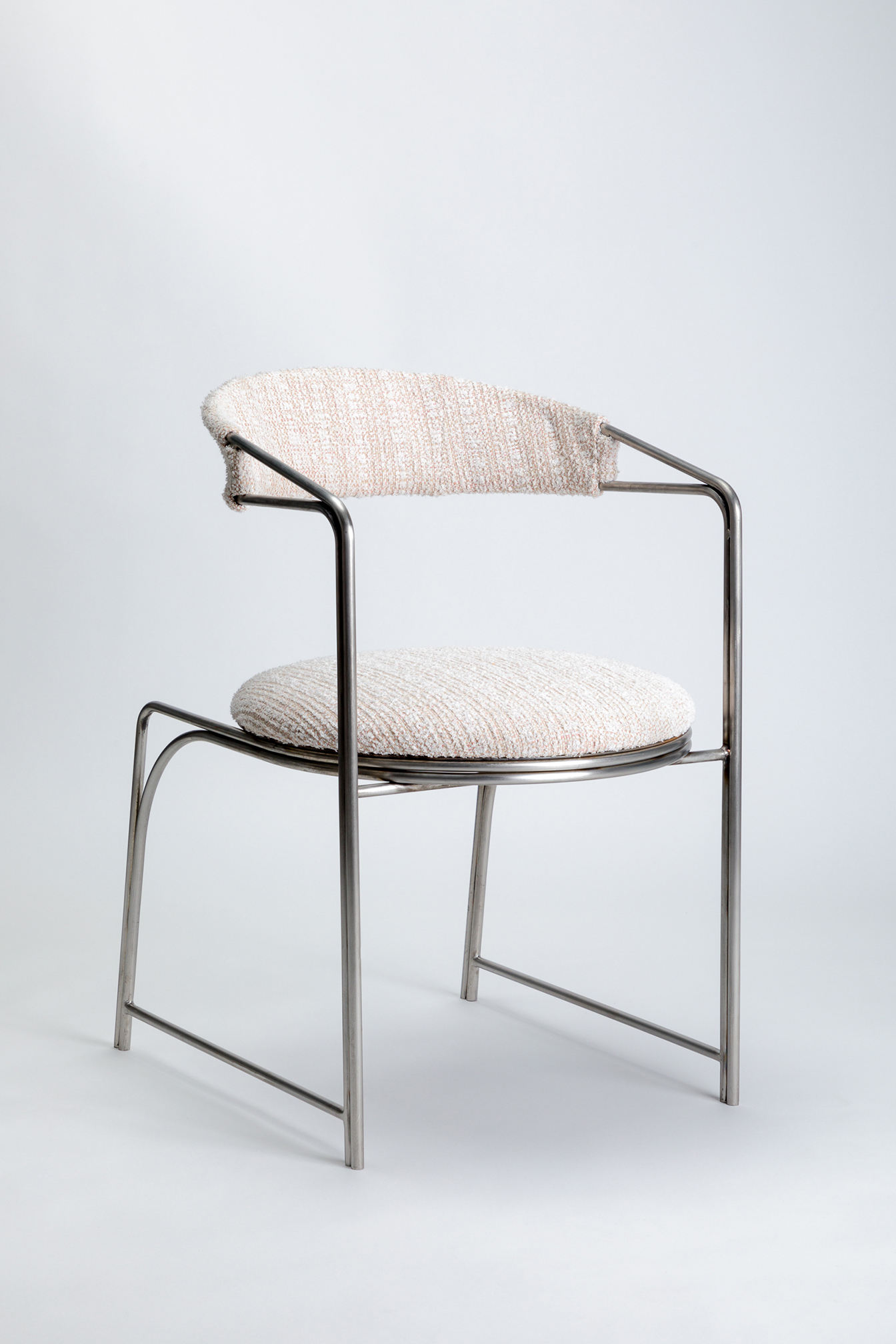 LAUN - Bacall Chair Pink 006_photo credit Little League Studio.jpg