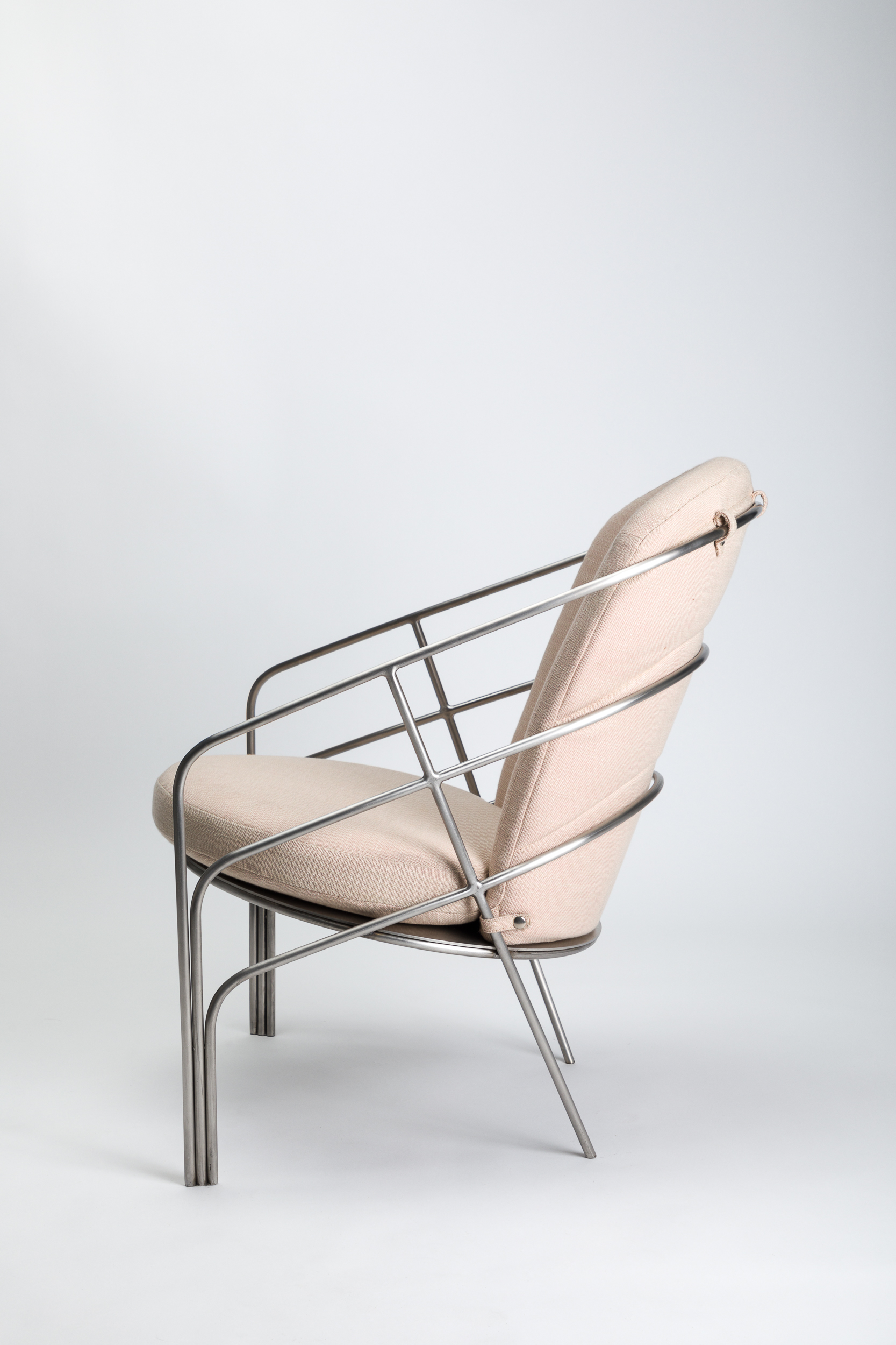 LAUN - DeMille Chair Stainless 005_photo credit Little League Studio.jpg
