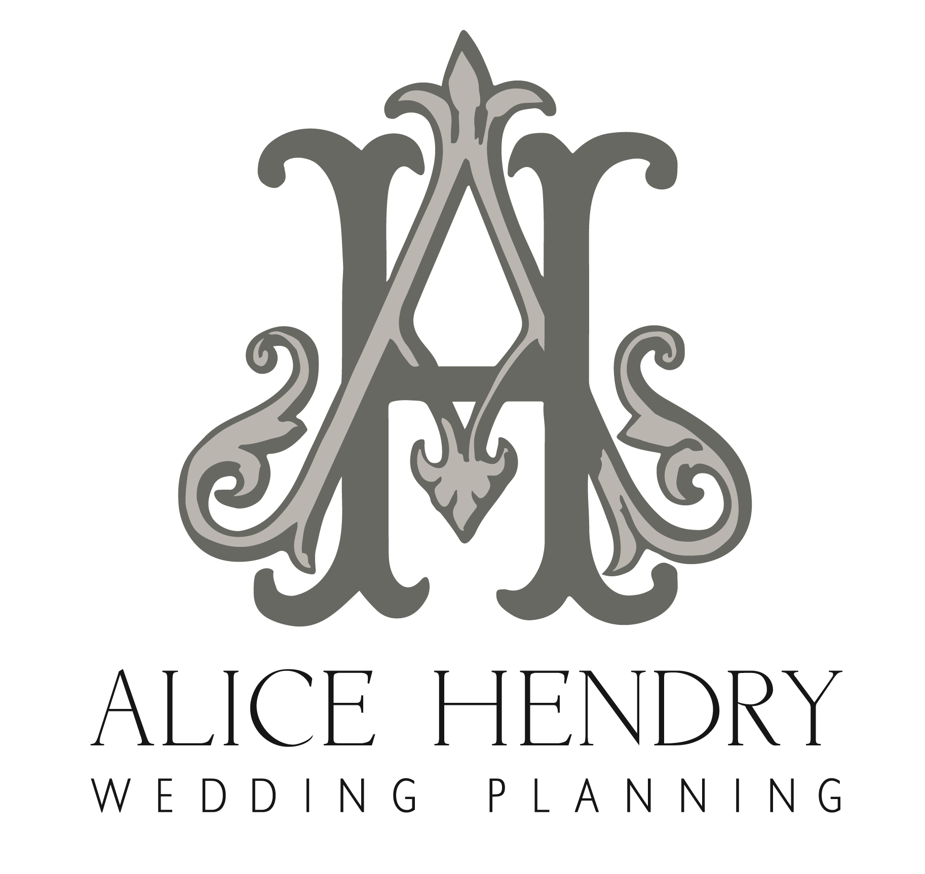 AliceHendryVertLogo-03.png