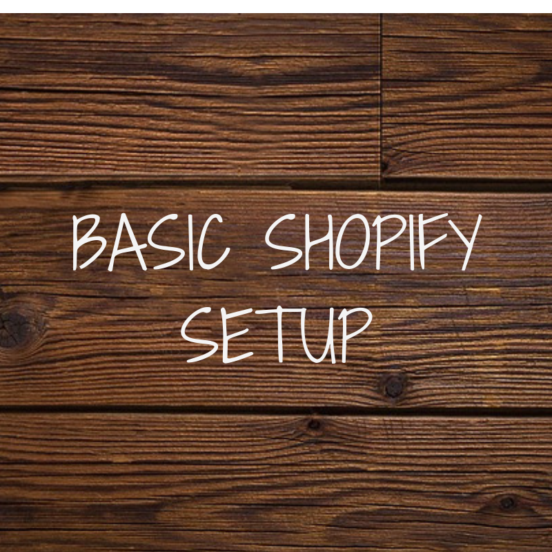BASIC SHOPIFY SETUP (3).png
