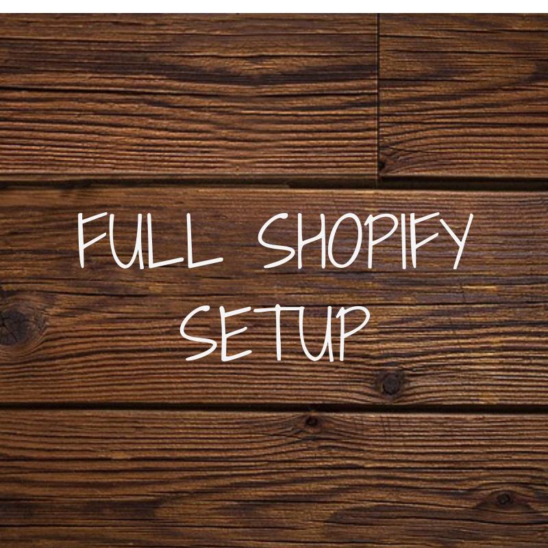 FULL SHOPIFY SETUP (4).png