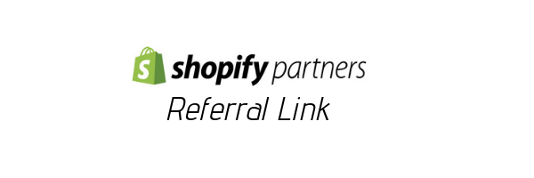 Referral Link.png
