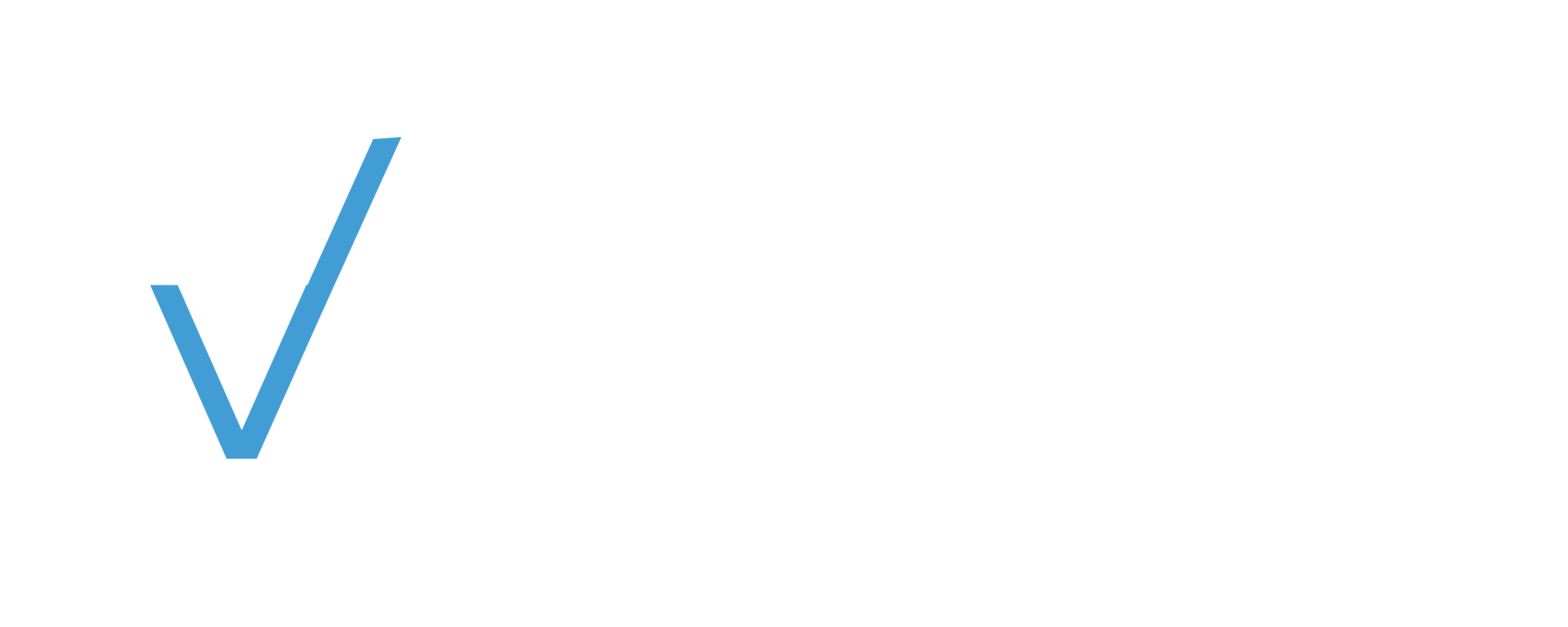 Copy of VCapital (2).png