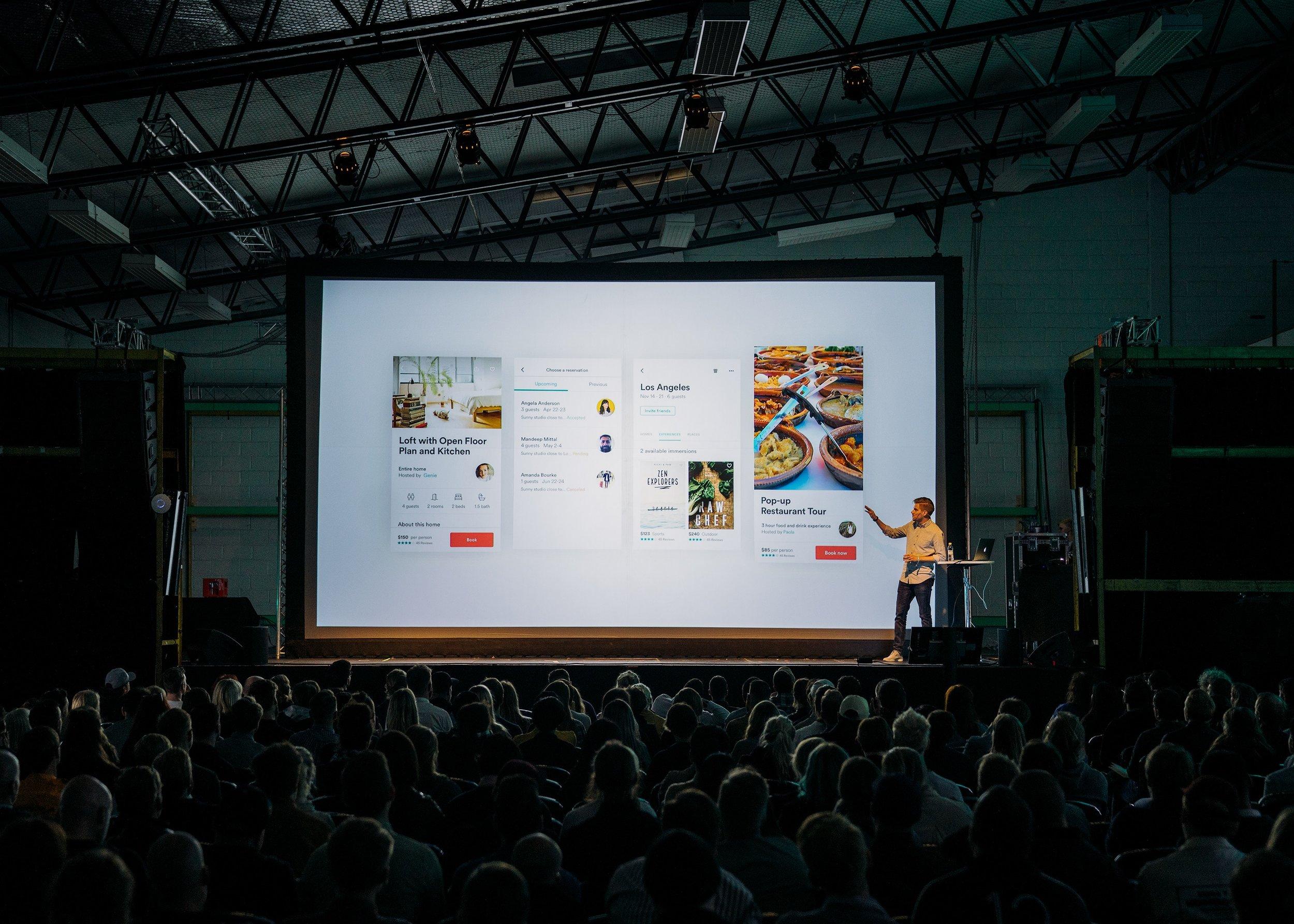 higher-edu-marketing-conferences.jpg