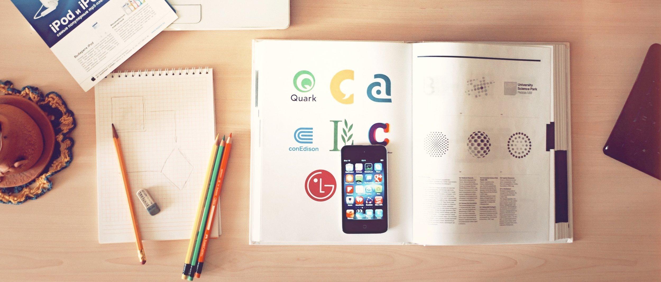 branding-higher-education.jpg