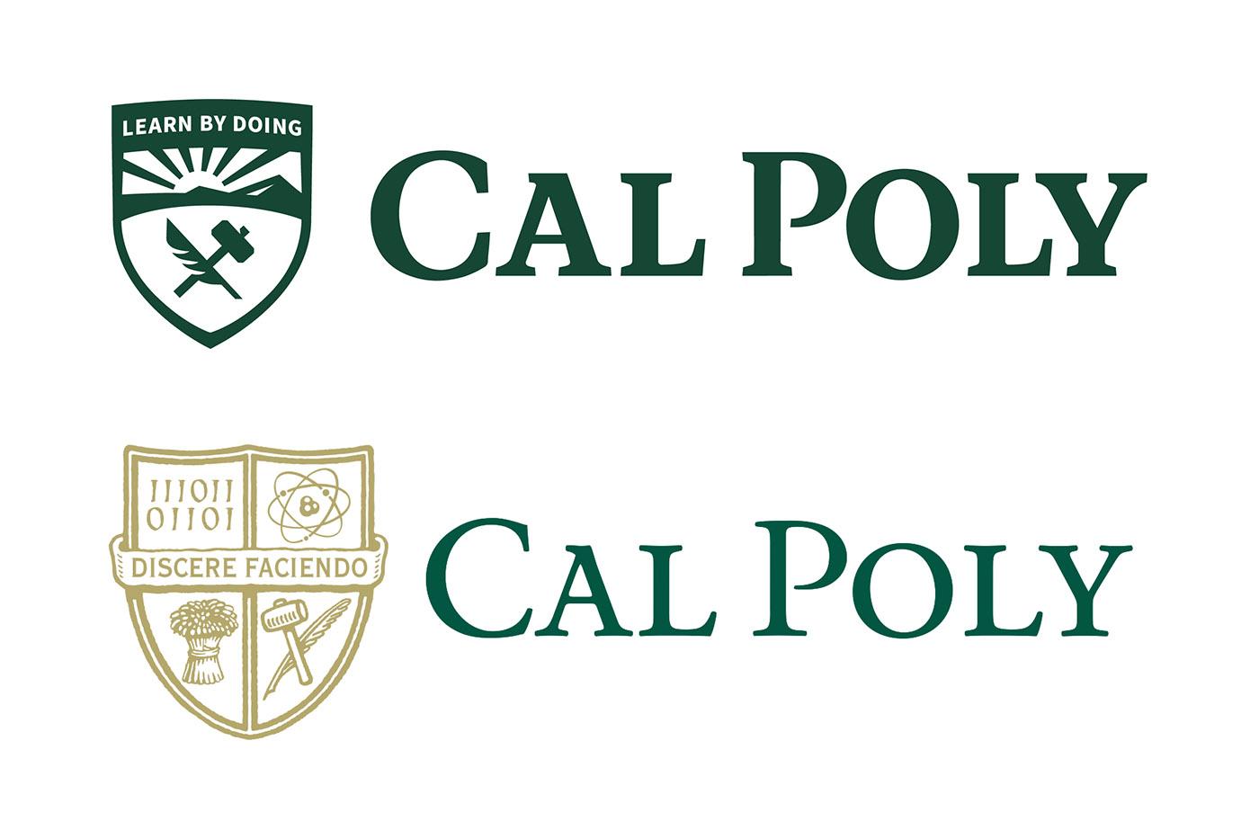CalPoly Rebrand.png