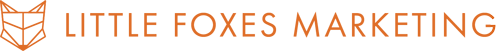 Little-Foxes-Single-Line-Orange-Marketing.png
