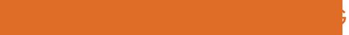 Little-Foxes-Single-Line-Orange-Marketing.png
