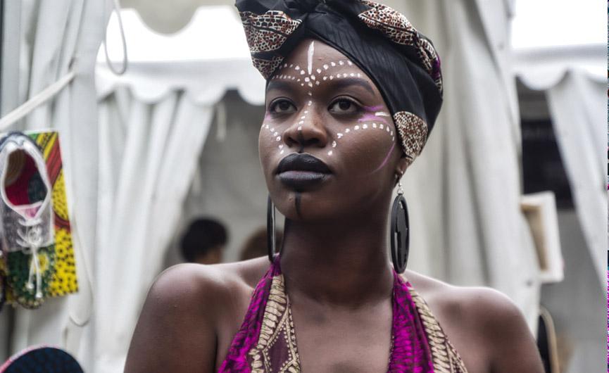 Afropunk_AfricanWoman.jpg