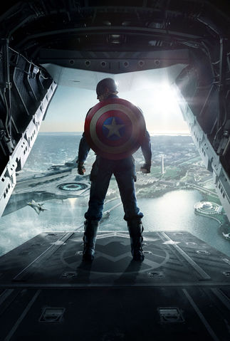 Captain-America-The-Winter-Soldier-poster-notext.jpg