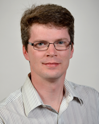 Steve DiThomas  Vice President – Systems & Applications