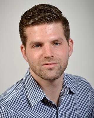Peter Zoran  Senior Systems Consultant