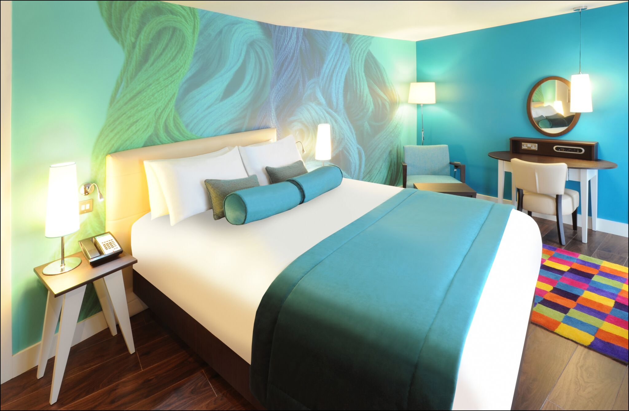 Indigo Bedroom 2.jpg