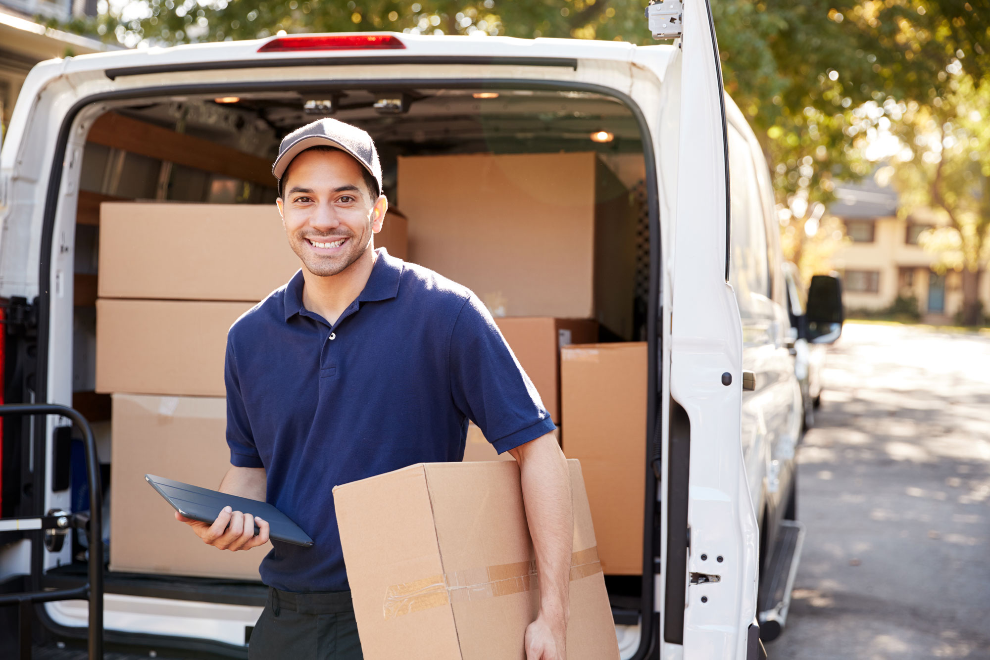 Agency-drivers-guildford-driver-work-working-for-us.jpg
