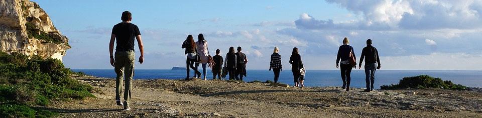 group+hike+photo.jpg