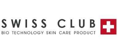Swissde Clear logo.jpg