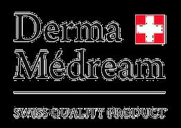 Derma Clear Logo.png