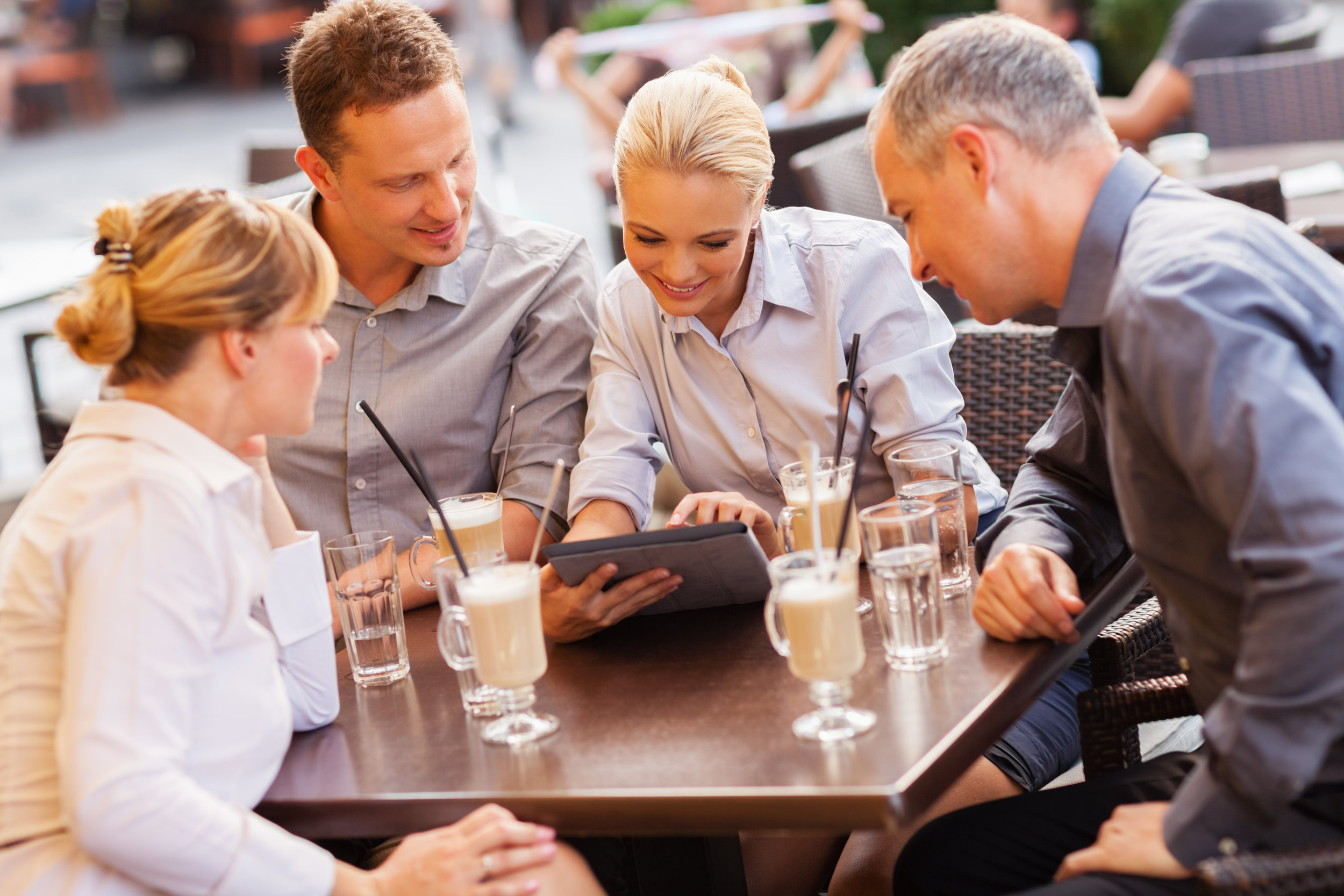 Web - group around table.jpg