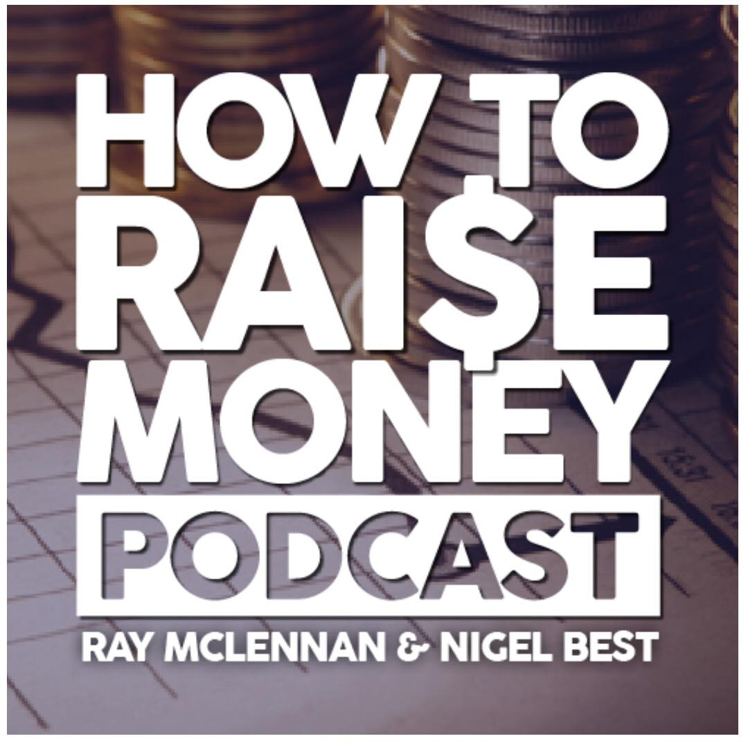 How To Raise Money.jpg