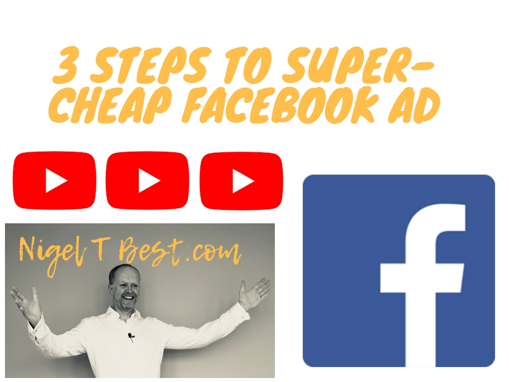 Facebook Ads for Beginners Part 1 (1).jpg