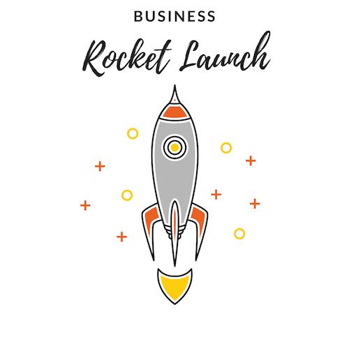 Business Rocket Launch Nigel T Best.jpg
