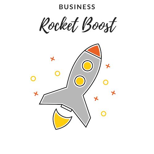 Business Rocket Boost Nigel T Best.jpg