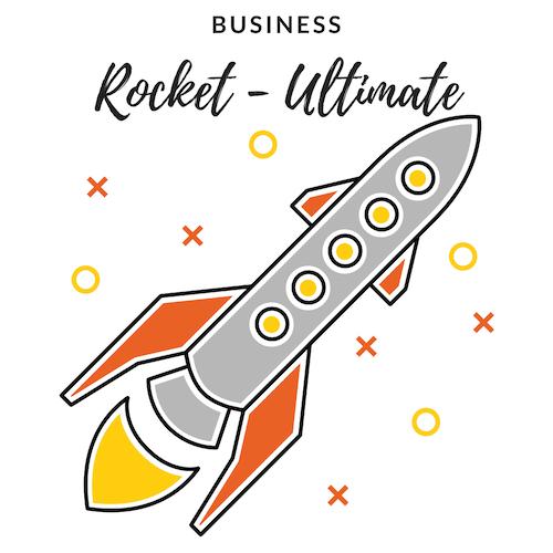 Business Rocket Ultimate Nigel T Best.jpg