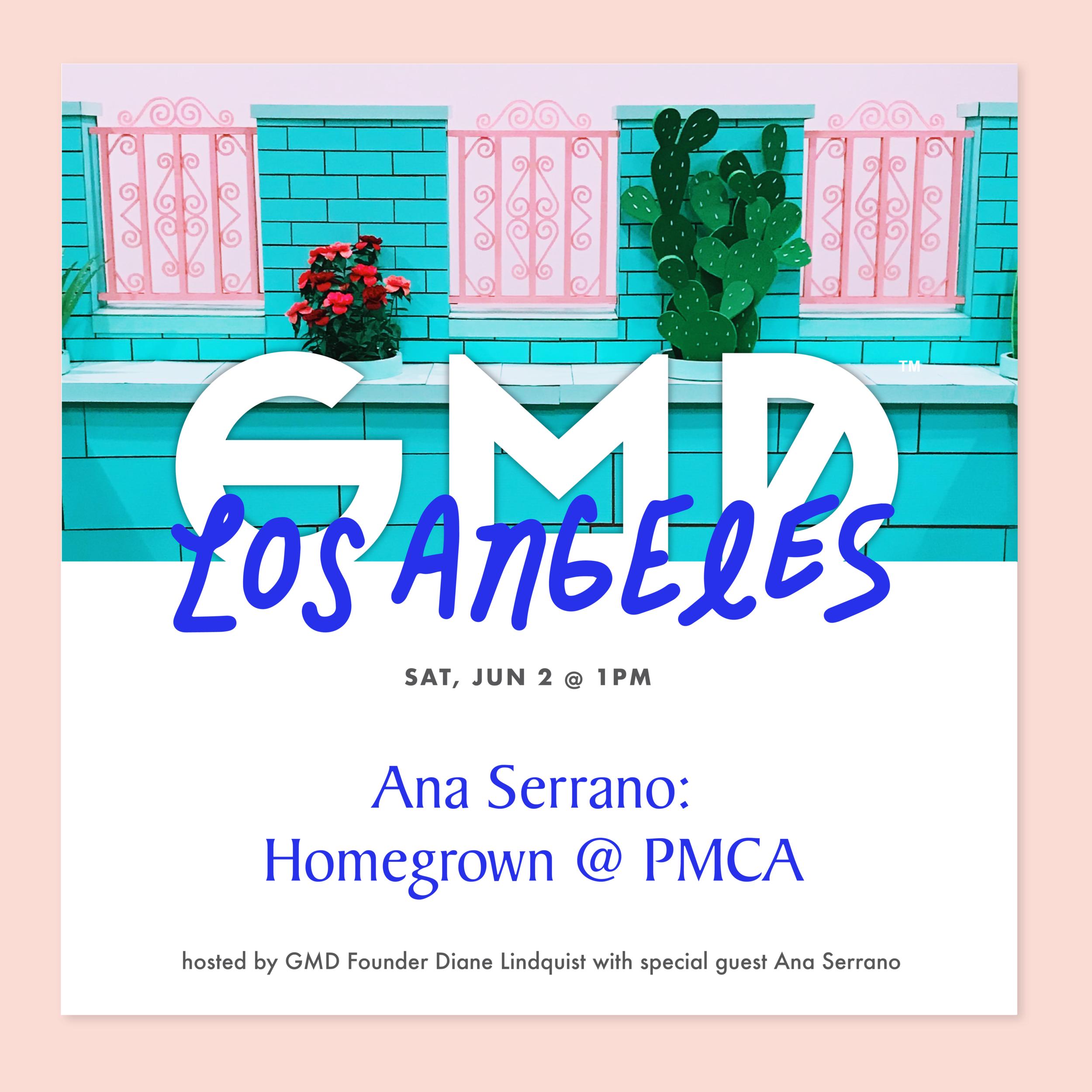gmd-tour-LA-june2018-01.png