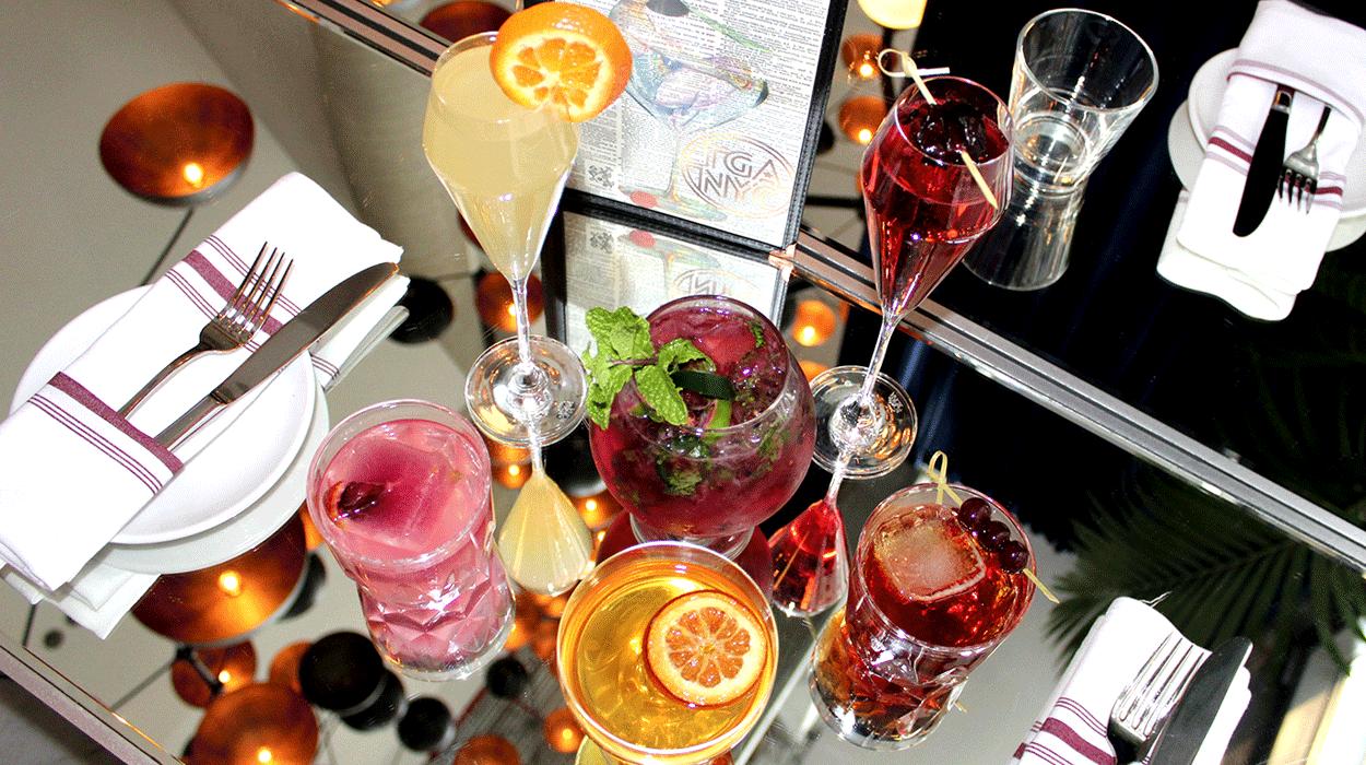 TGANYC_drinks003.png