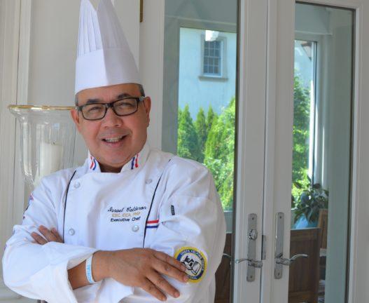 chef-Calderon001.jpg