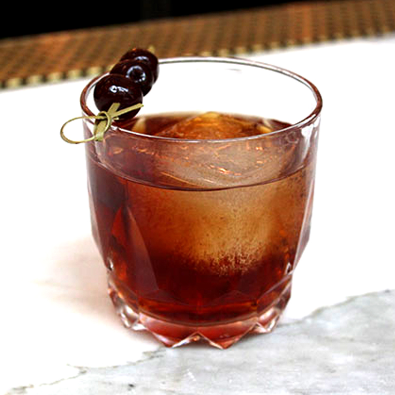 TGANYC_drinks004.jpg