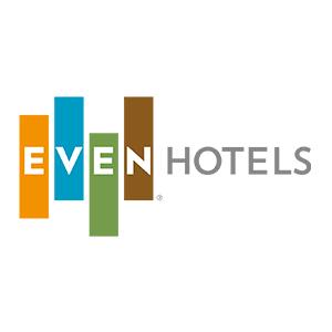 EVEN-HOTEL.jpg