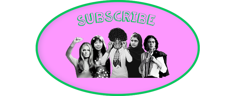 sticker-subscribe.png