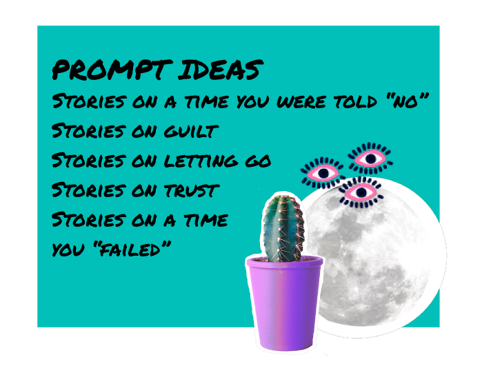 PROMPT-IDEAS.png