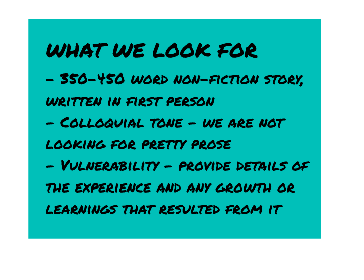 WHAT-WE-LOOK-FOR.png