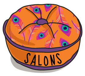 SALONS-CUSHION-bigger.png