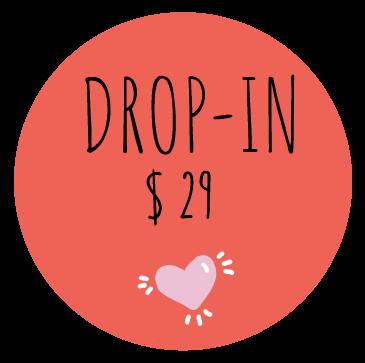 DROP-IN-2.png