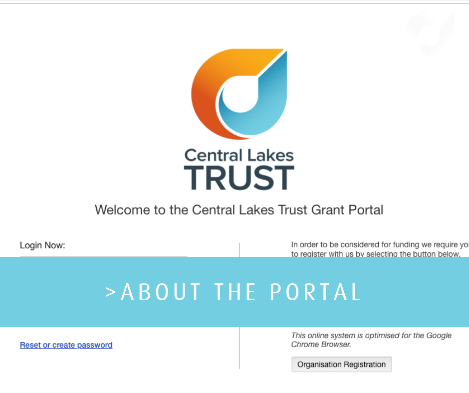 About the Portal.png