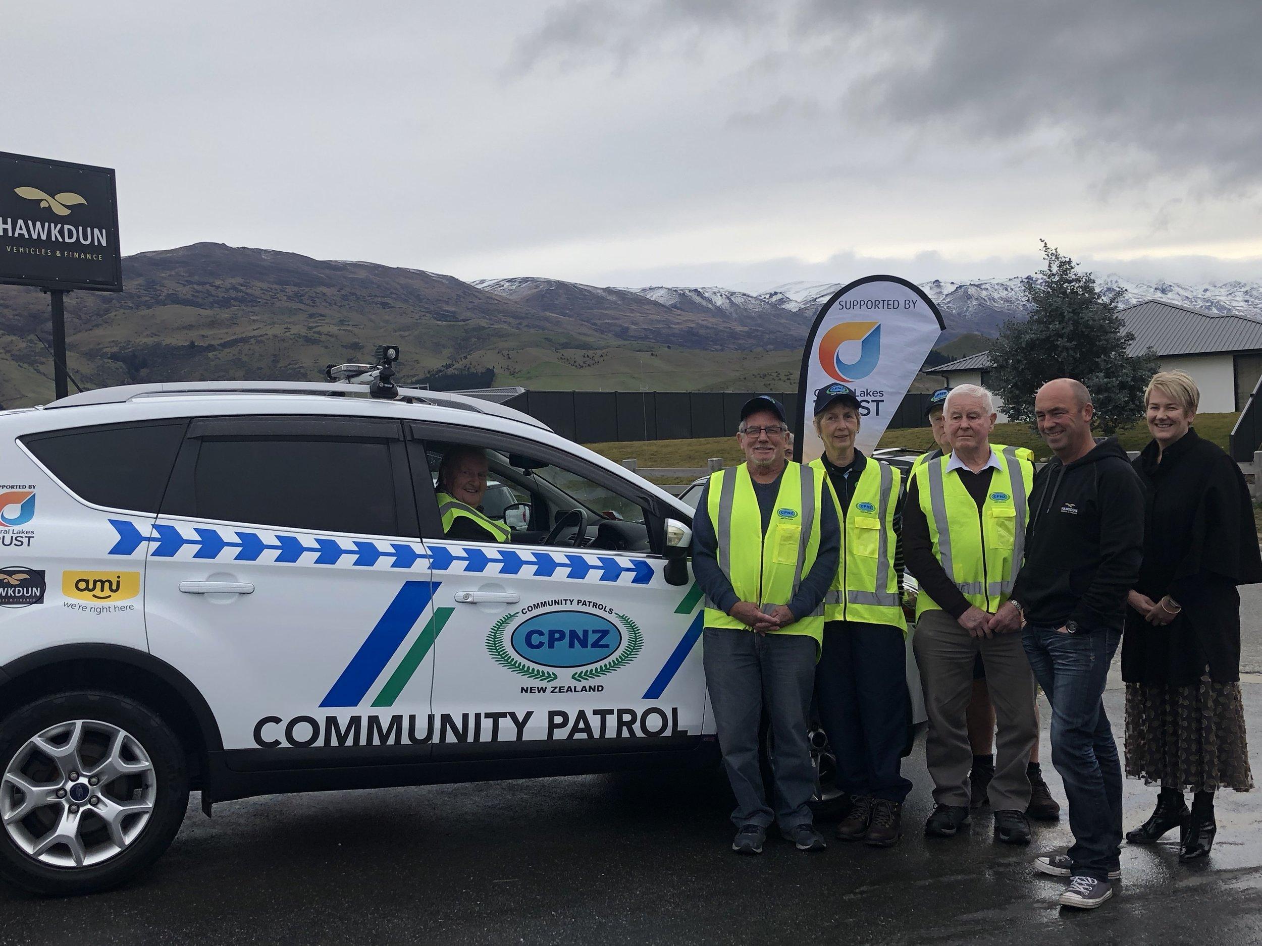 Cromwell Community Patrol.jpg