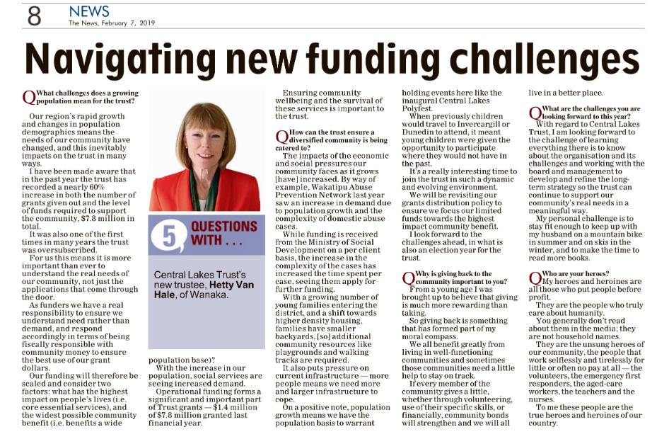 Navigating new funding challenges.png