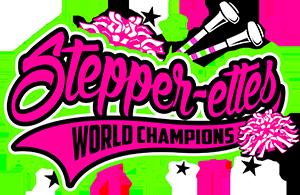 Join the fun! - Mondays through Thursdays at the Steppe Center