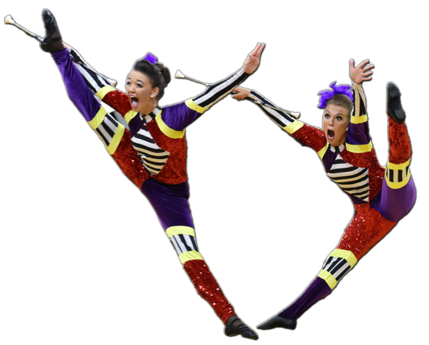stepperettes-cirque.png