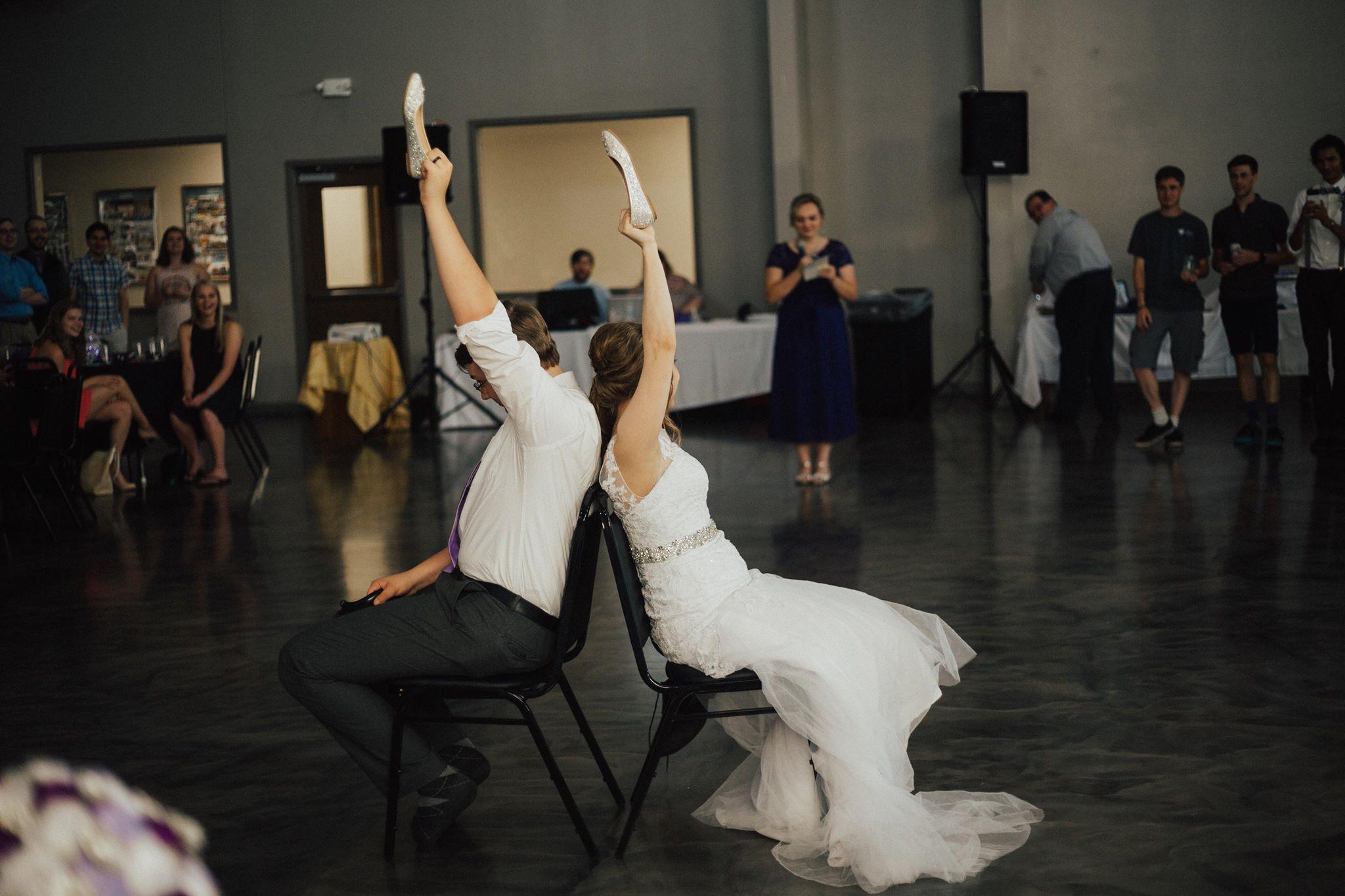 bride and groom shoes.jpg