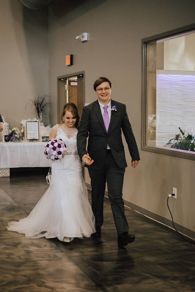 bride and groom enter.jpg
