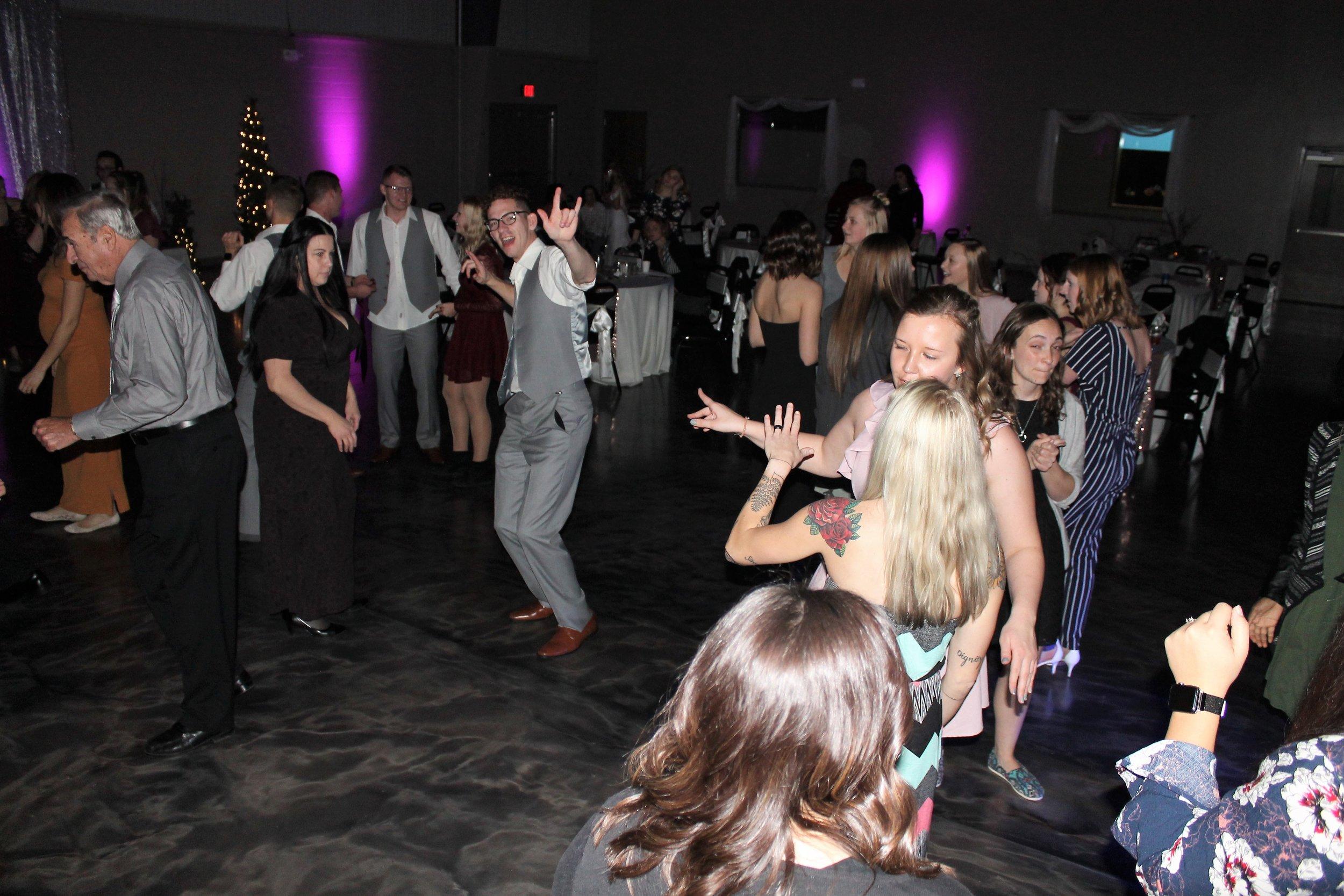 perkins dance.jpg