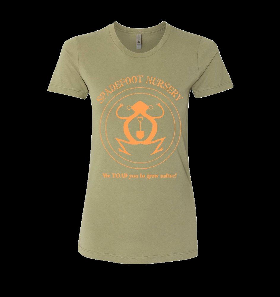 Ladies+Shirt.png