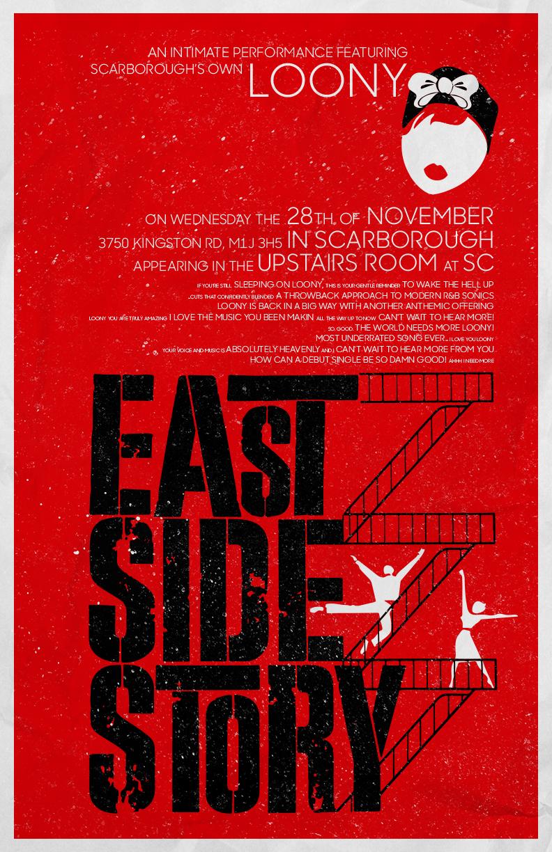 east side 3.jpg