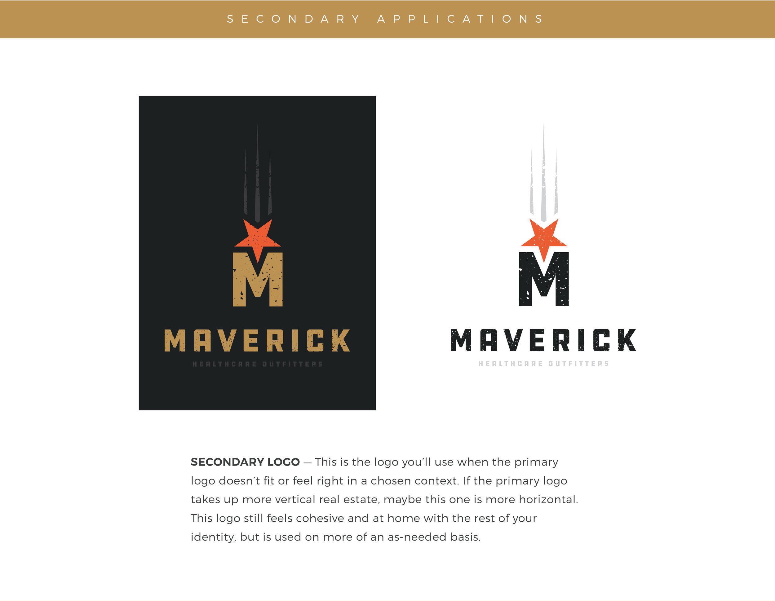 Maverick_Style_Guide_4_12_18-1_03.jpg